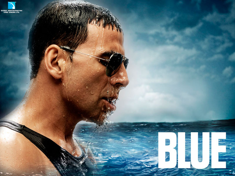blue movies and entertainment yola